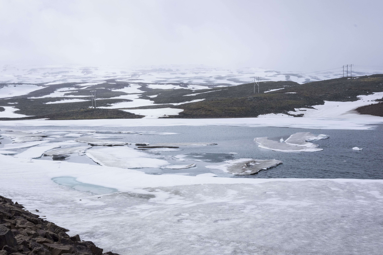 iceland42